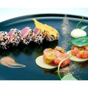 Restaurant Divino Gusto - 1400 Nivelles