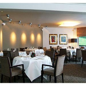 Restaurant Corneille - 3600 Genk