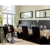 Restaurant Maxens 7030 Saint-Symphorien
