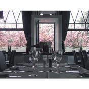Restaurant Il Vespino 1170 Bruxelles