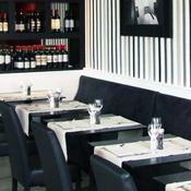 Restaurant Il Vespino - 1170 Bruxelles
