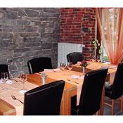 Restaurant La Malterie - 6460 Chimay
