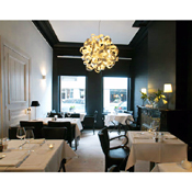 Restaurant Merlot - 9100 Sint-Niklaas