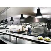 Restaurant Restaurant Brasserie Jeroen Storme 1830 Machelen