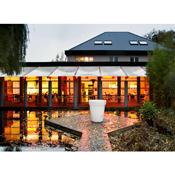 Restaurant Brasserie Jeroen Storme - 1830 Machelen