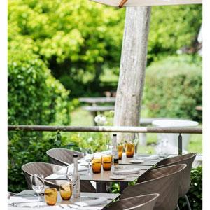Restaurant Un Max de Goût - 4170 Comblain-Au-Pont