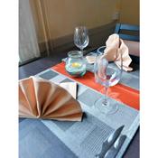 Restaurant Ellas 6032 Mont-sur-Marchienne