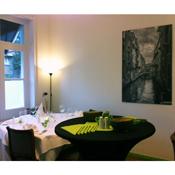 Restaurant Basilico 1200 Bruxelles