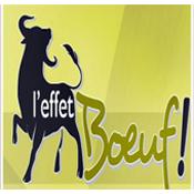 Restaurant L' Effet Boeuf 6900 Marche-en-Famenne