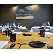 Restaurant Alain Bianchin 3090 Overijse