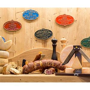 Restaurant Au Cheval Blanc 4950 Waimes